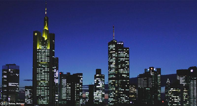 7-edificios-ecologicos-mundo-2