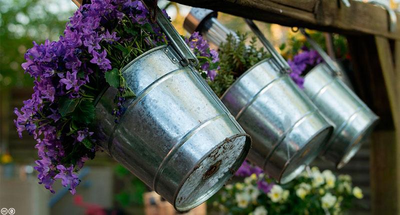 7-trucos-embellecer-jardin-reciclando-10