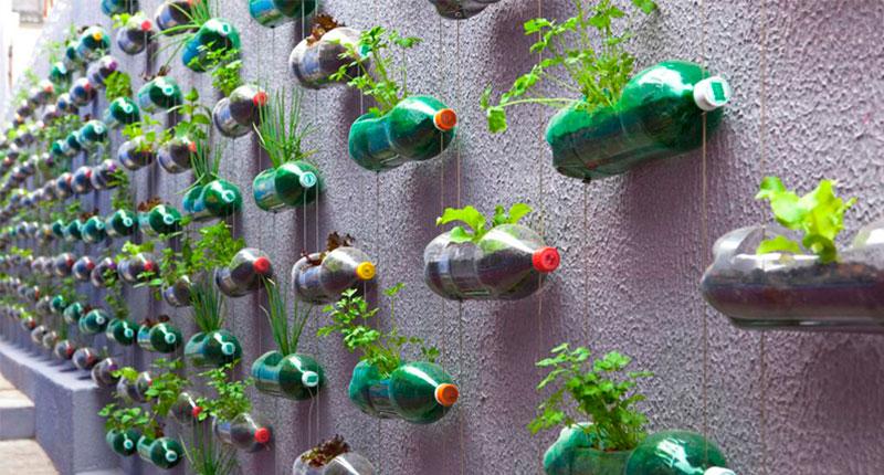 7-trucos-embellecer-jardin-reciclando-2
