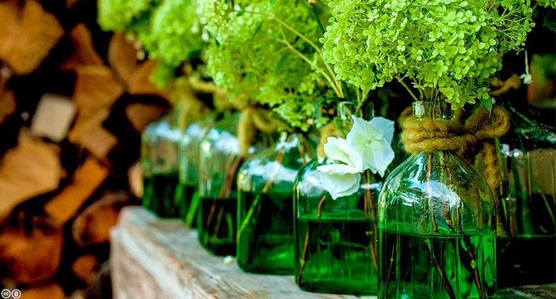 7-trucos-embellecer-jardin-reciclando-9