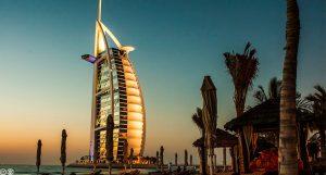 Los 9 hoteles de diseño más impresionantes del mundo