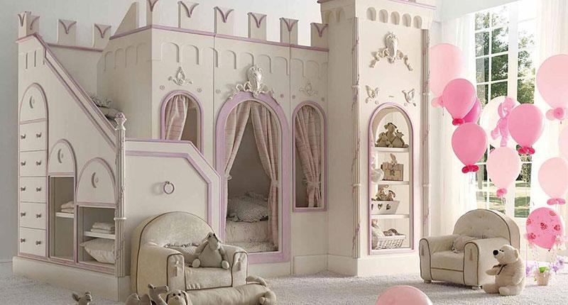 5-habitaciones-tematicas-increibles-ninos-2