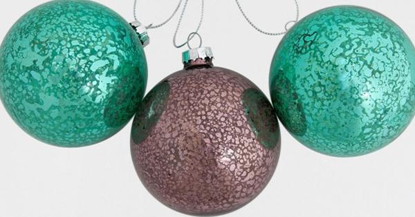 5 Trucos del Feng Shui para decorar en Navidad