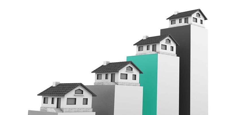Analizamos las razones por las que los precios de las viviendas continuarán en ascenso.