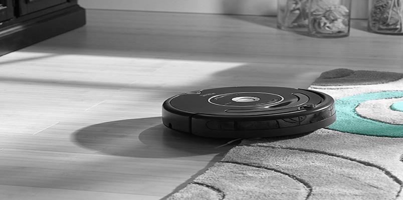3 Innovaciones tecnológicas para tu casa