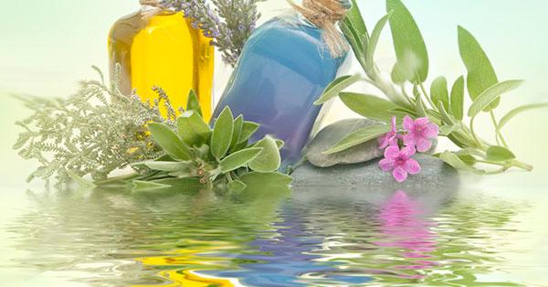 5 trucos para aromatizar los rincones de tu casa